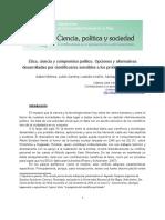 Etica, Ciencia y compromiso politico_Bilmes et alii.pdf