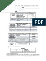 Precios web 2018.pdf