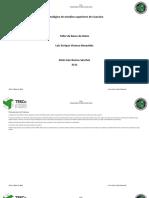 archivetempRamos Sanchez Atzin Ivan 3511 Proyecto Autos Ford-1.pdf