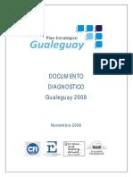 Plan-Estrategico-de-Gualeguay