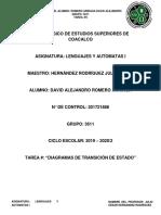 Diagramas_Transición_Estado