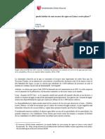 43005_7001058608_04-14-2020_170929_pm_LECTURA_1.docx (1).pdf