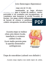 Etapa-inflamatorie-hemoragico-hiperemica.pptx