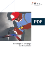 ed742.pdf