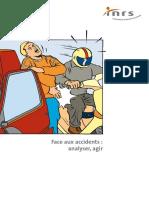 ed833.pdf