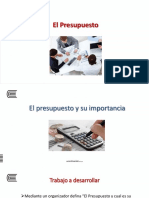 Semana 01 El presup y su importancia.pdf