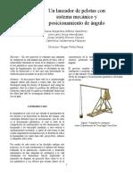 Articulo Seminario (1)
