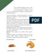 PRODUCTO-precio-plaza.docx