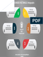 9.Create 6 step ROUNDED RECTANGULAR infographic.pptx