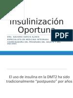 Insulinizacion medicos.pptx