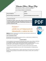 Aceleración.pdf