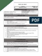 FT-PER-01 PERFIL DEL CARGO- Transportes.docx