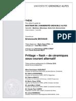 BICHAUD_2016_diffusion.pdf