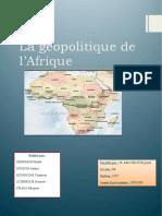 GP - L'AFRIQUE VF.pdf