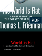 flattened and convergence.pptx[3586]