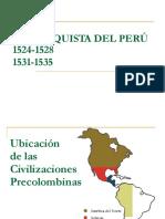 LA CONQUISTA DEL PERU (1) (1).pdf