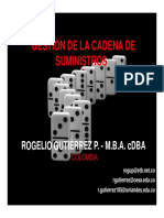 gestic3b3n-cadena-de-suministros2