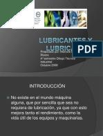 lubricantesylubricacin-130717183634-phpapp02.pdf