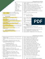 [CONSTI 2] Case List Checklist.pdf
