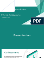 Encuesta OP_COVID-19_Panorama Consultora_Mayo2020.pdf
