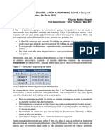 Geração Y no Trabalho.pdf