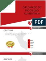Clase 3 haccp.pdf