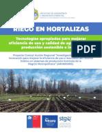 RIEGO-HORTALIZAS-03.pdf