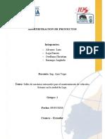 ADMINISTRACION-DE-PROYECTOS.docx