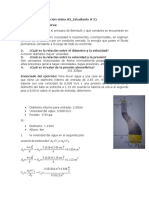 Ejercicio 5. (explicación-video #2_Estudiante # 5)