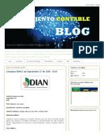 Concepto 069631 de 2005 - Extensión beneficio a subcontratistas.pdf