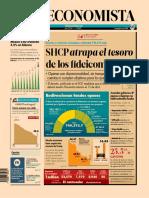 periodico el ecnomista.pdf