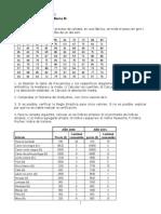 TALLER EN SALA.docx