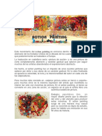 ACTION___PAINTING__N_6-converted.pdf