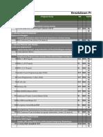 PROKER BIM 2020 (16 Mar 2020).xlsx