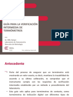 GUÍA PARA LA VERIFICACIÓN INTERMEDIA DE TERMÓMETROS.pdf
