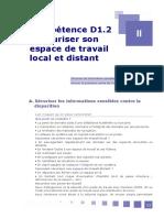 Competence_D1_2.pdf