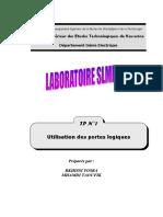 tp01-initiation-aux-fonctions-logiques.pdf