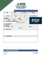 GA-F03 Formato ALGEBRA LINEAL.doc