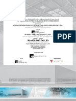 FII-XPIndustrial-28516325-ProspectoDefinitivo-20200123.pdf