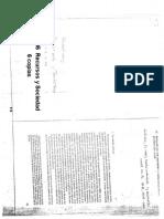 UNIDAD 01 Gutman - Medioambiente y desarrollo rural en América Latina, pp 69 a 78
