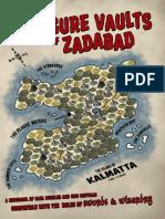thetreasurevaultsofzadabad