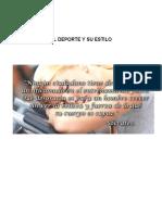 EL DEPORTE Y SU ESTILO.docx