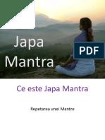 E-pic  Saptamana 2