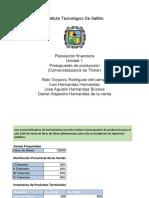 Tarea 1.1 Planeación financiera.docx