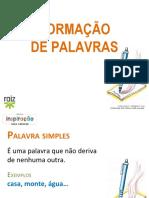 Formação de Palavras - 6.º Ano - Porto Editora (7)