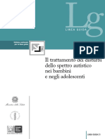 Il-trattamento-dei-disturbi-dello-spettro-autistico-nei-bambini-e-negli-adolescenti.pdf
