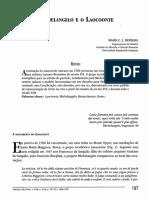 Dialnet-MichelangeloEOLaooconte-6298188.pdf