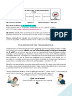 Taller de ética.pdf