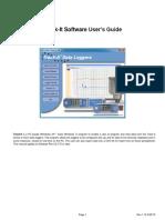 Software_User_Manual