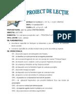 proiect_de_lectie_lectura.pdf